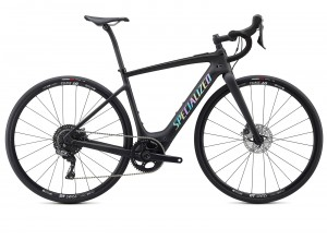 Turbo Creo SL Comp Carbon (2020)