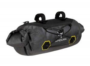 EXPEDITION HANDLEBAR PACK 9L