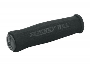 WCS TRUE GRIP